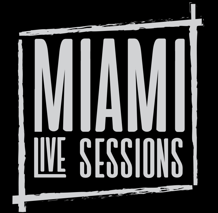 Miami-Live-Sessions-Logo.png