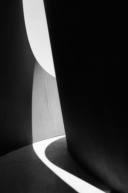 lartichaut: R. Serra