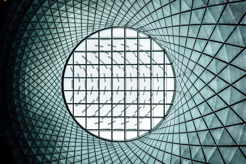 network_motifno3.jpg