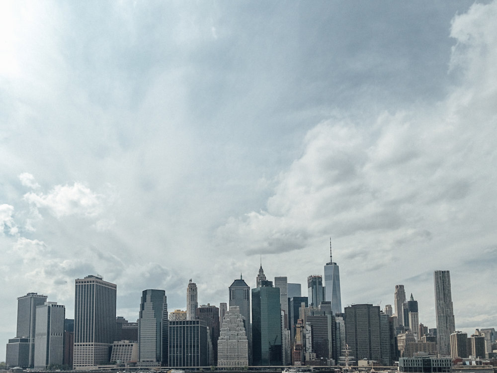 New York-9.jpg
