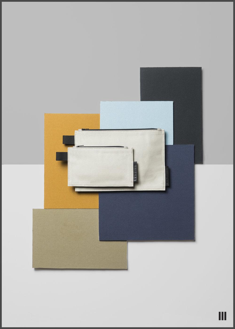 motif-no3-pouches.jpg