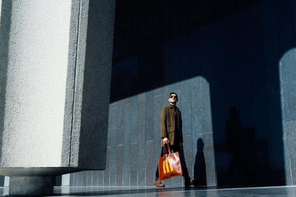 Motifno3-losangeles-fashion-men-woman-designer-7.jpg