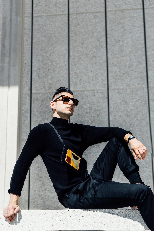 Motifno3-losangeles-fashion-men-woman-designer-24.jpg