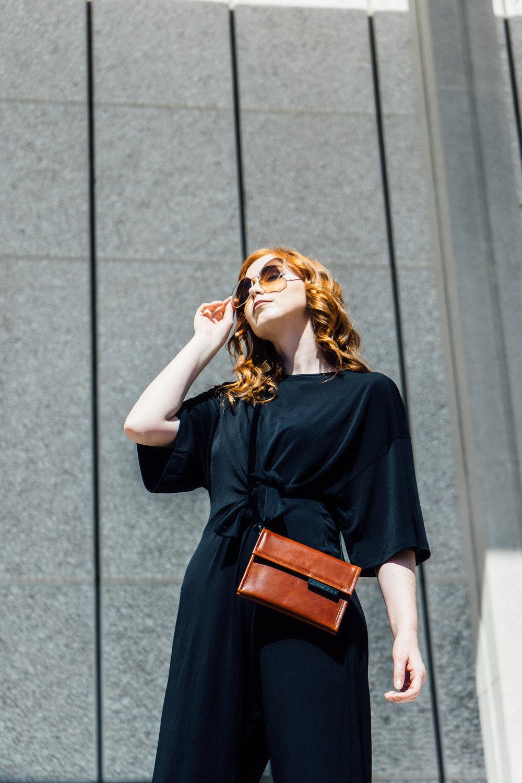 Motifno3-losangeles-fashion-men-woman-designer-25.jpg