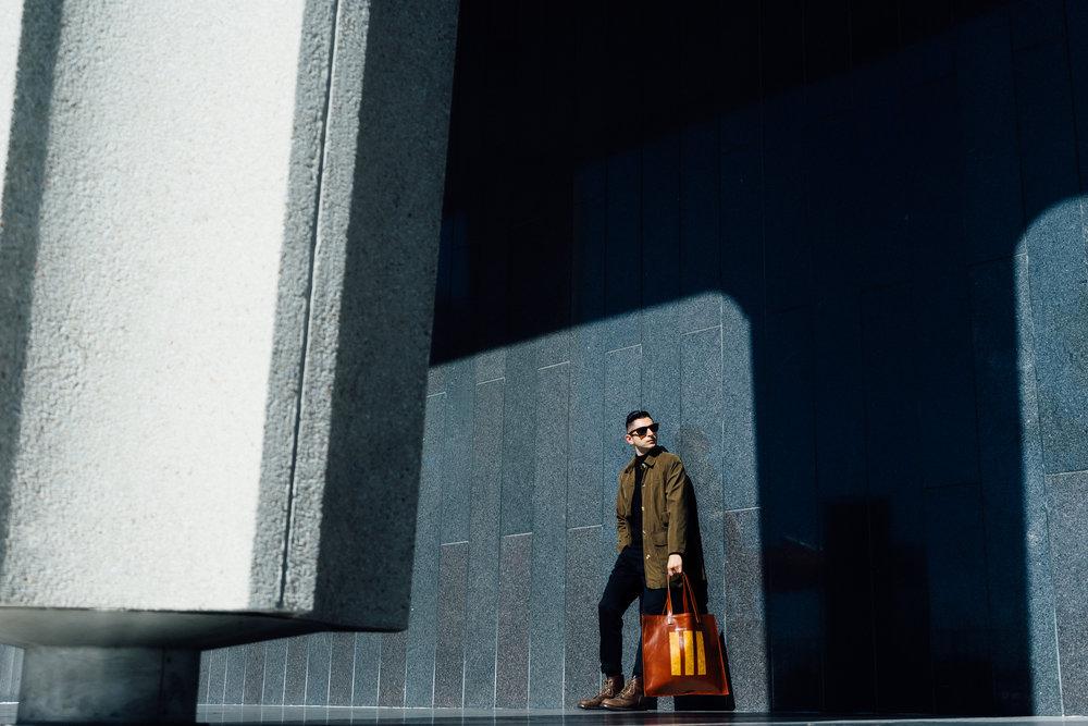 Motifno3-losangeles-fashion-men-woman-designer-6.jpg