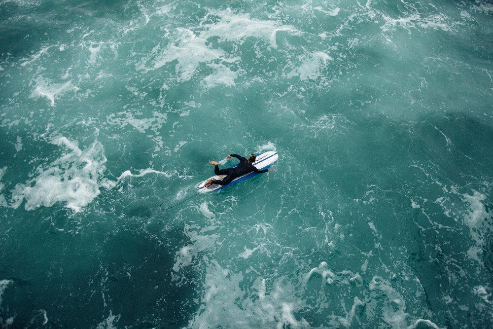 MOTIFNO3-Paul Tellefsen-Storylistener- Commercial-Photographer-Socality.JPG