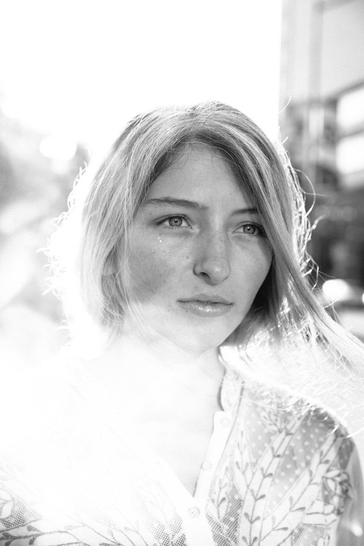 MOTIFNO3-Paul-Tellefsen-Storylistener-Commercial-Photographer-Socality.JPG