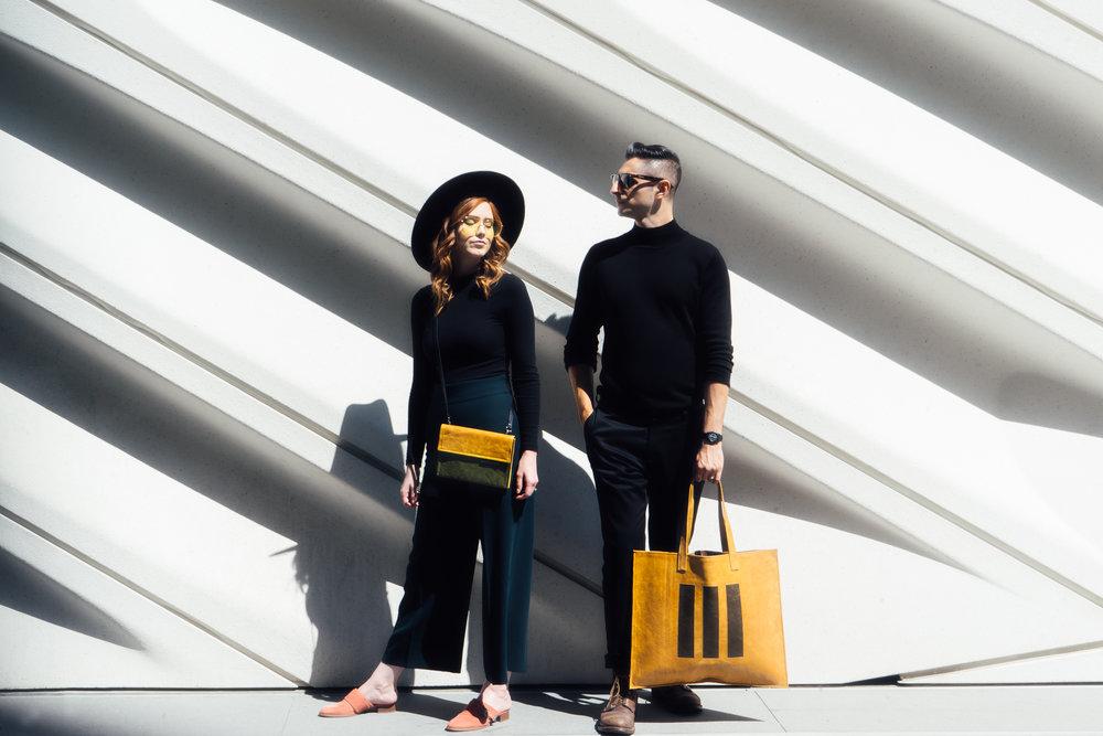 Motifno3-losangeles-fashion-men-woman-designer-37.jpg