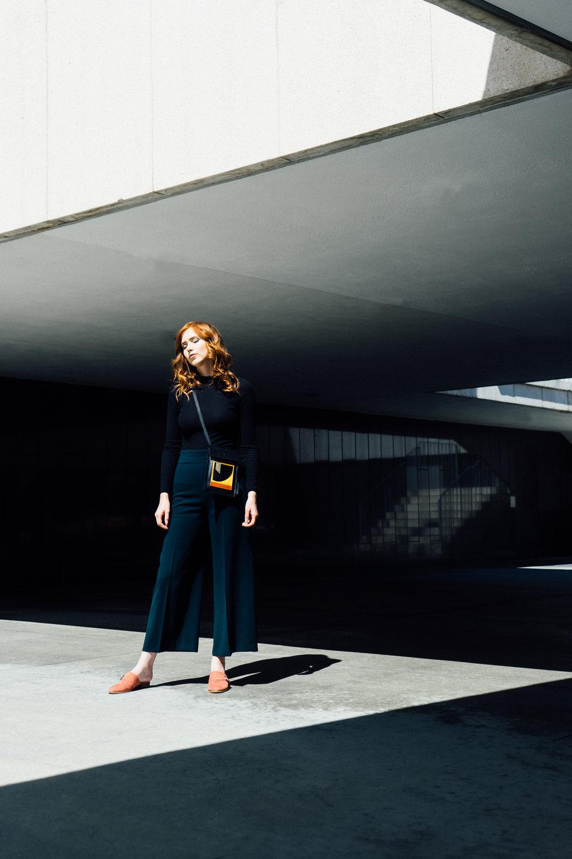 motifno3-los-angeles-mens-woman-fashion.jpg