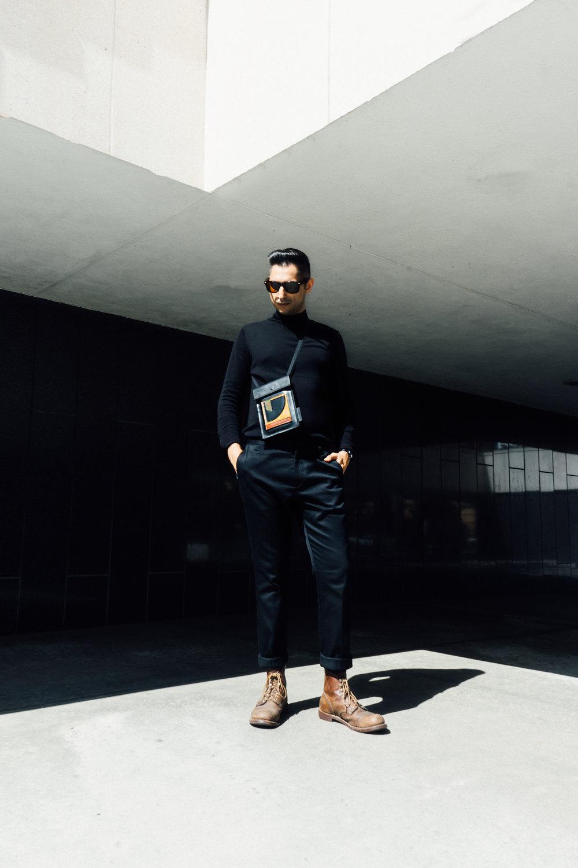 Motifno3-losangeles-fashion-men-woman-designer-69.jpg