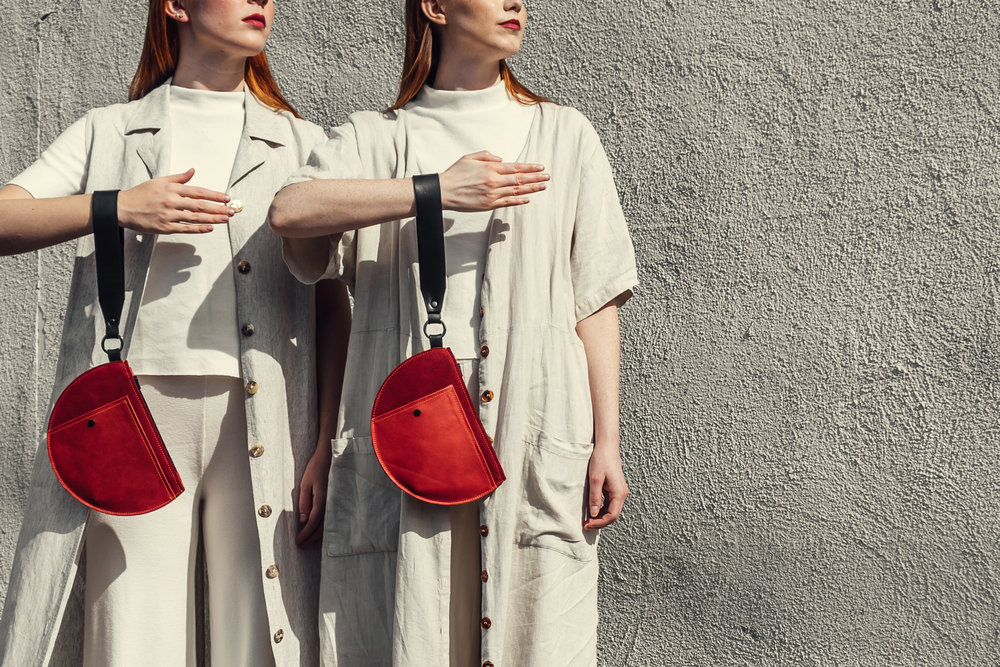 motif-no3-minimal-leather-bags-made-in-los-angeles.jpg
