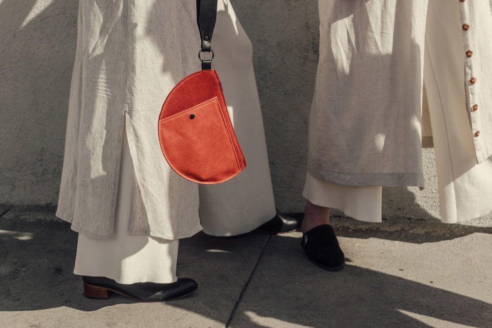motif-no3-minimal-red-leather-bags-made-in-los-angeles.jpg