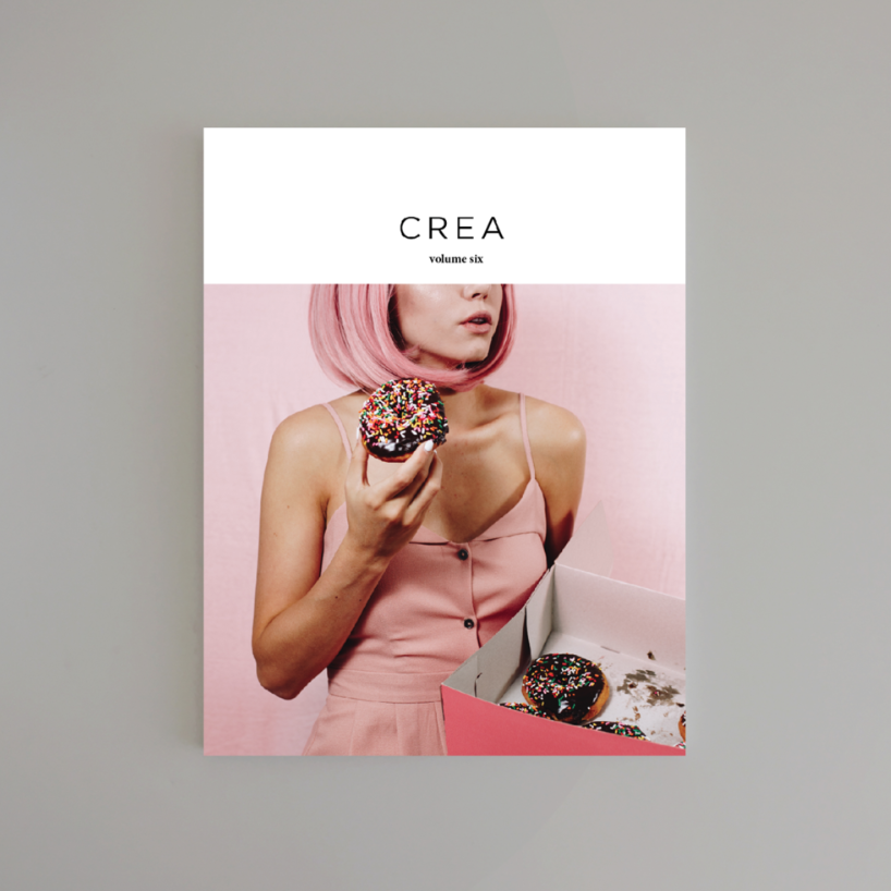 crea-magazine-vol6-motif.no3.jpg