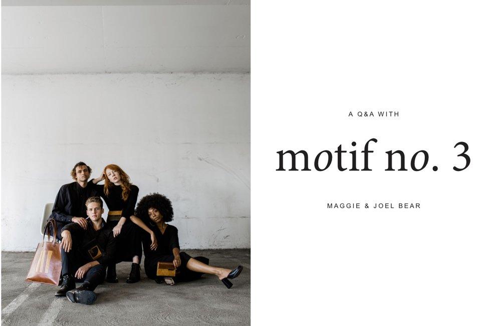 Crea-magazine-Volume-6-Motif-No-3.jpg