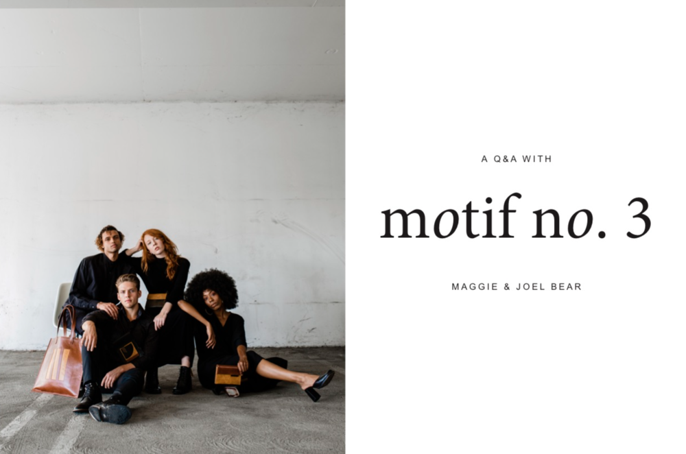 crea-magazine-motifno3.jpg