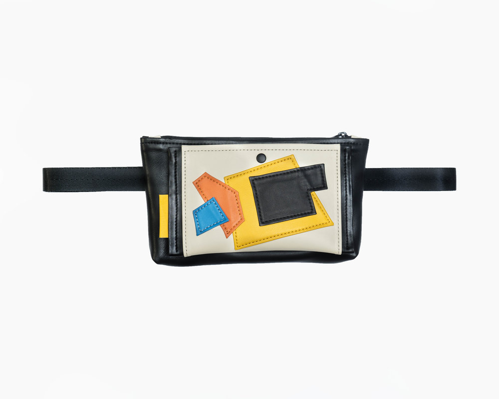 Belt-bag-front-vjpg