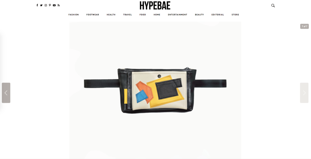 Hypebae-Motifno3-staccato-belt-bagpng