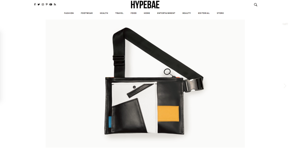 Hypebae-Motifno3-staccato-belt-bag.png