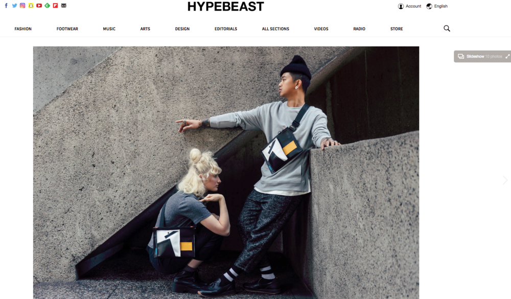 hypebeast-motif-no-3-jazz-collection-bags.jpg