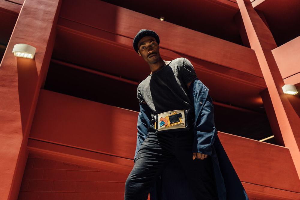 motifno3-staccato-belt-bag-hypebeast-mens-fashion-los-angeles.jpg