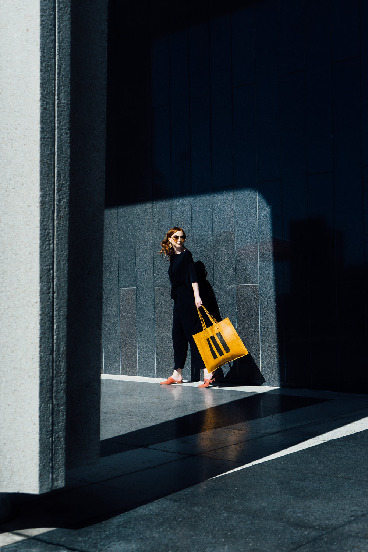 Motifno3-losangeles-fashion-men-woman-designer-8.jpg
