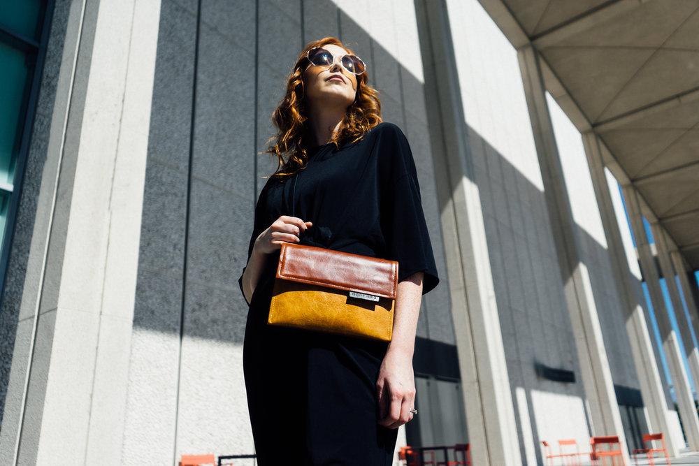 Motifno3-losangeles-fashion-men-woman-designer-12.jpg