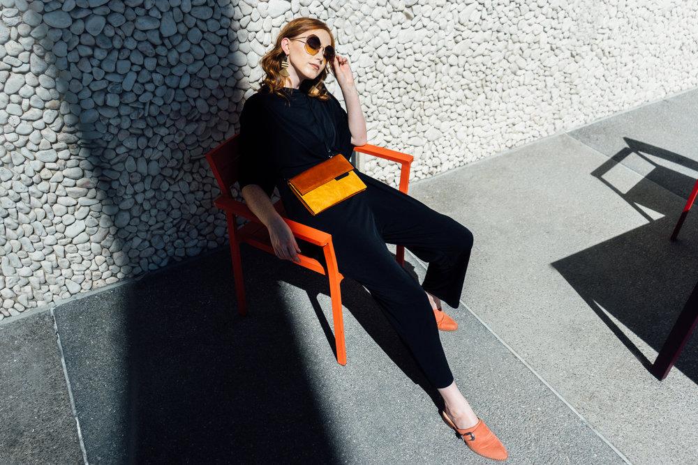 Motifno3-losangeles-fashion-men-woman-designer-17.jpg