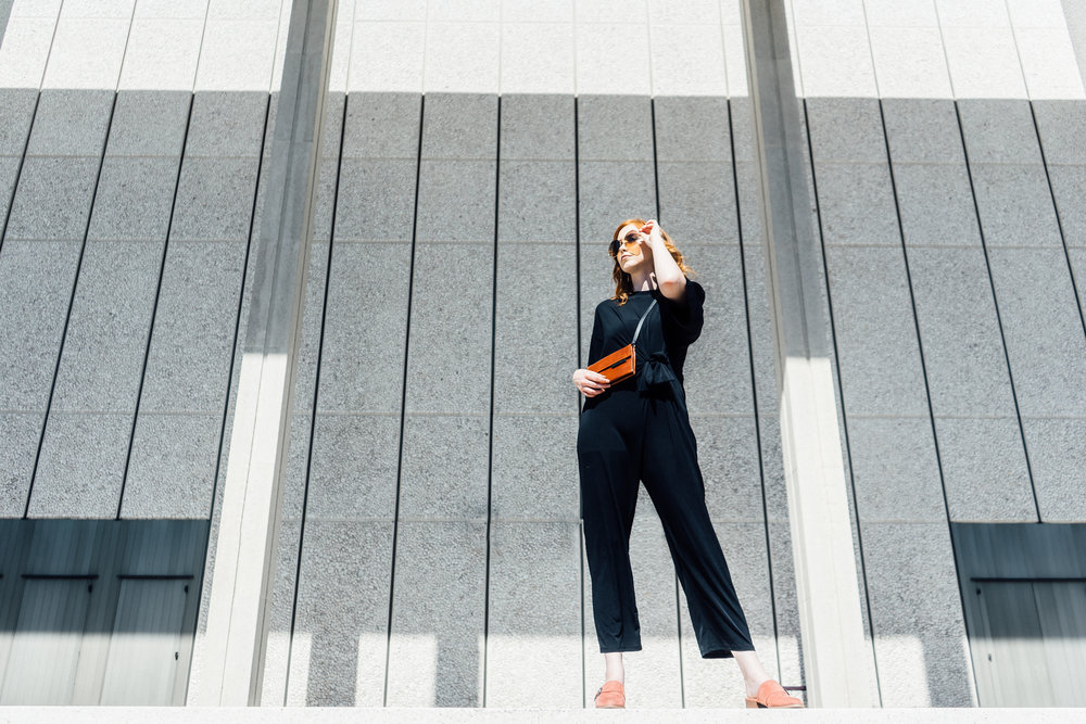 Motifno3-losangeles-fashion-men-woman-designer-19.jpg