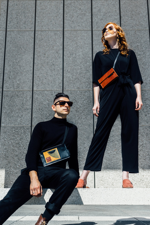 Motifno3-losangeles-fashion-men-woman-designer-23.jpg