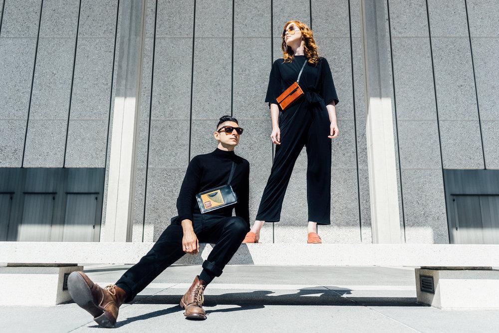 Motifno3-losangeles-fashion-men-woman-designer-21.jpg