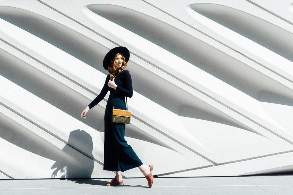 Motifno3-losangeles-fashion-men-woman-designer-28.jpg