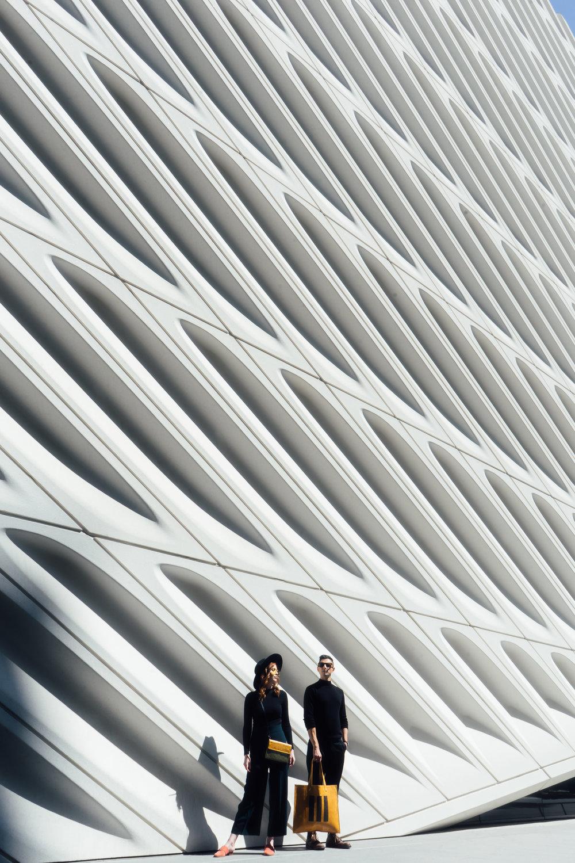 Motifno3-losangeles-fashion-men-woman-designer-35.jpg