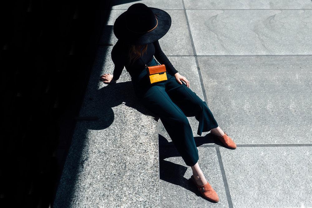 Motifno3-losangeles-fashion-men-woman-designer-44.jpg