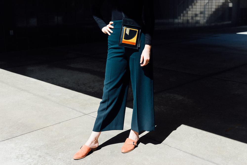 Motifno3-losangeles-fashion-men-woman-designer-52.jpg