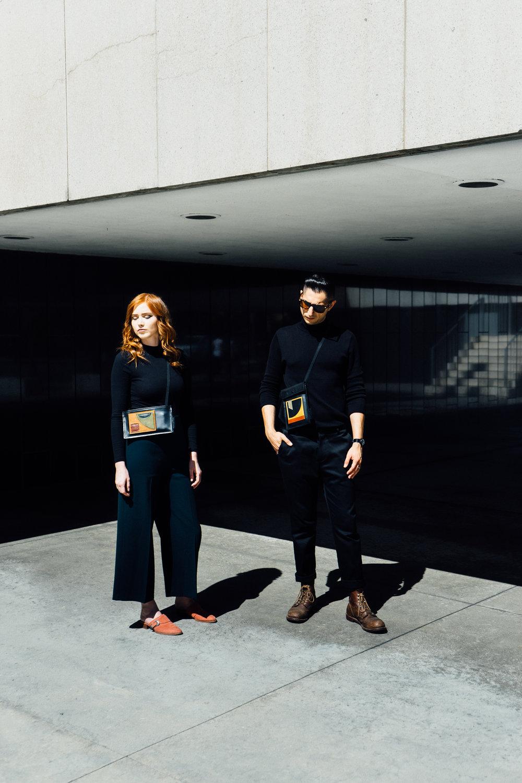 Motifno3-losangeles-fashion-men-woman-designer-54.jpg
