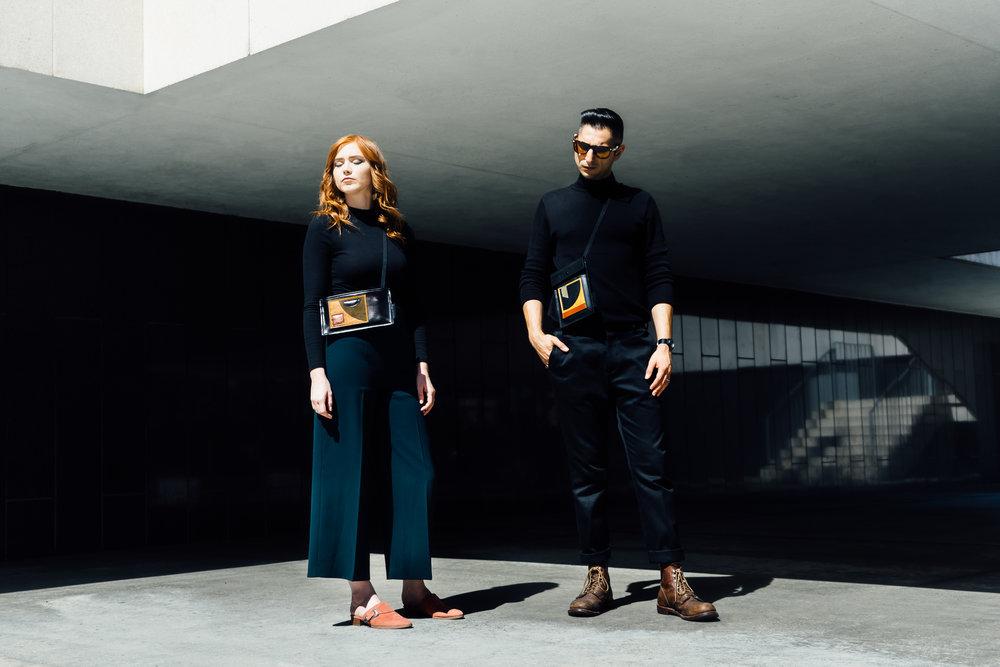 Motifno3-losangeles-fashion-men-woman-designer-55.jpg