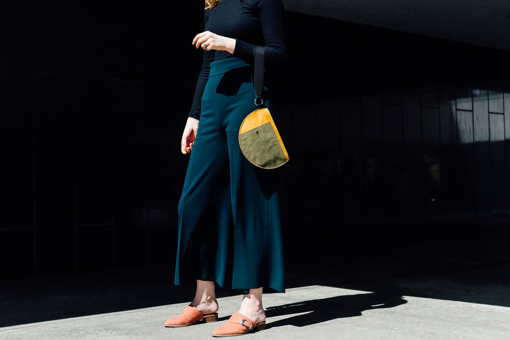 Motifno3-losangeles-fashion-men-woman-designer-57.jpg