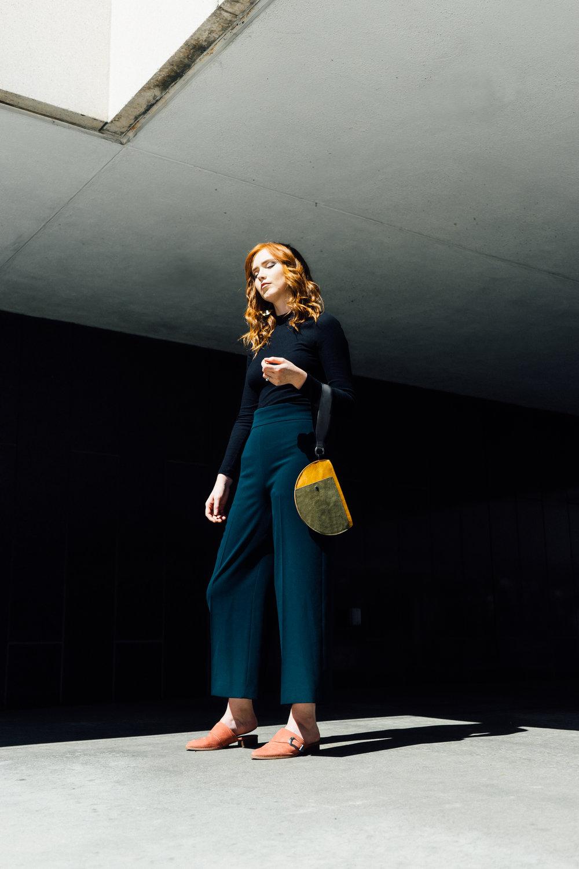 Motifno3-losangeles-fashion-men-woman-designer-56.jpg