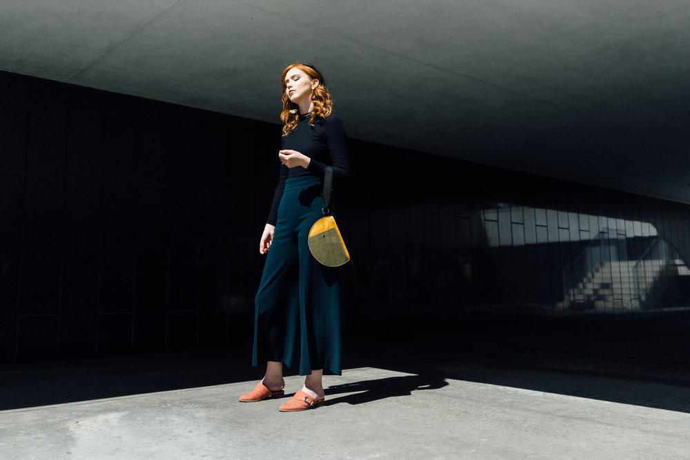 Motifno3-losangeles-fashion-men-woman-designer-58.jpg