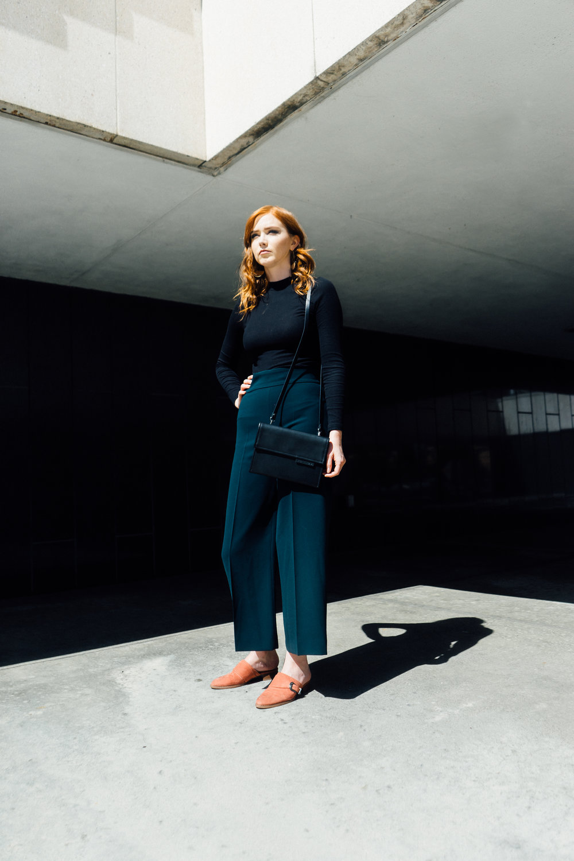 Motifno3-losangeles-fashion-men-woman-designer-62.jpg