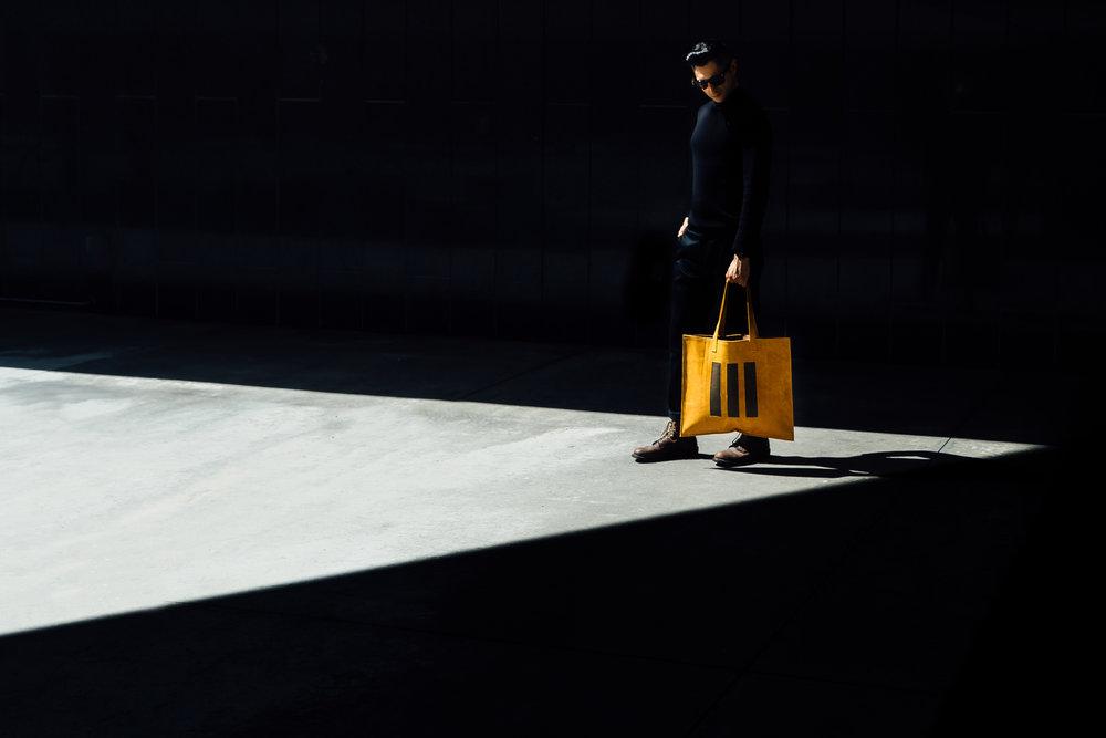 Motifno3-losangeles-fashion-men-woman-designer-63.jpg