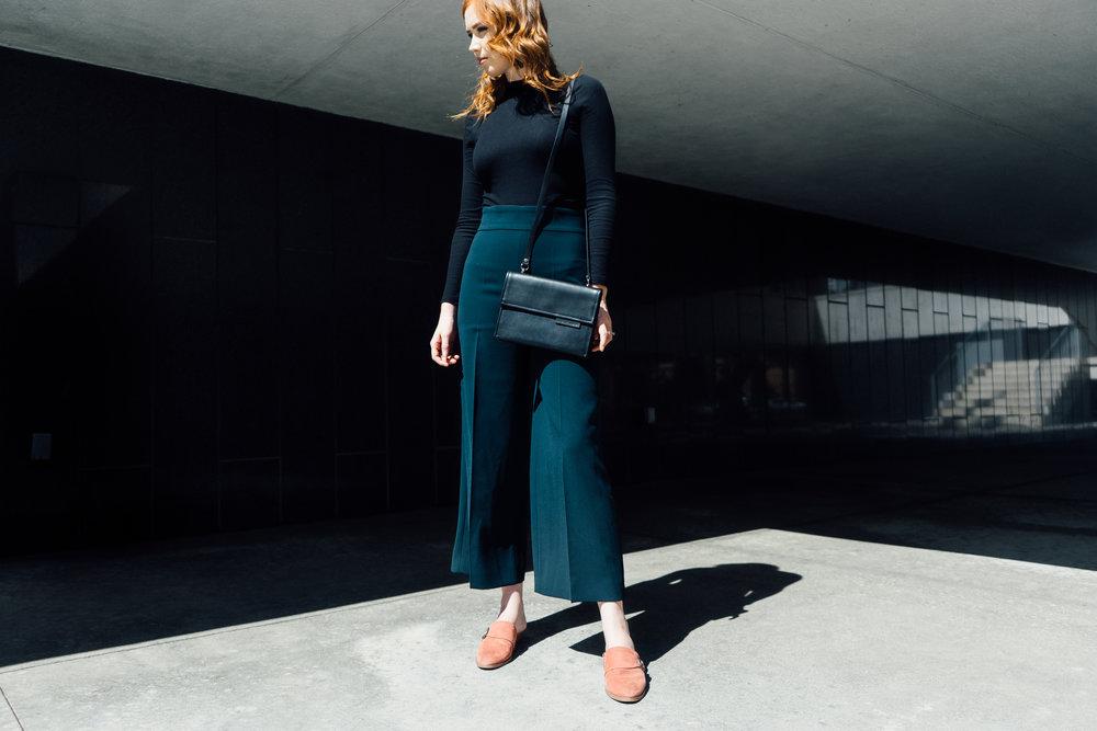 Motifno3-losangeles-fashion-men-woman-designer-61.jpg