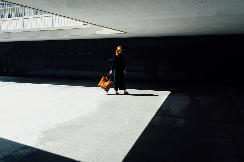 Motifno3-losangeles-fashion-men-woman-designer-67.jpg