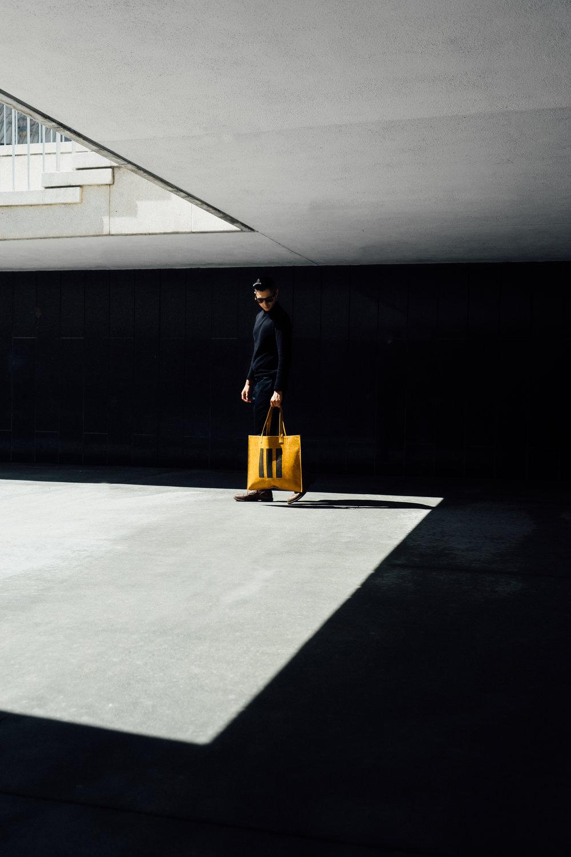 Motifno3-losangeles-fashion-men-woman-designer-65.jpg