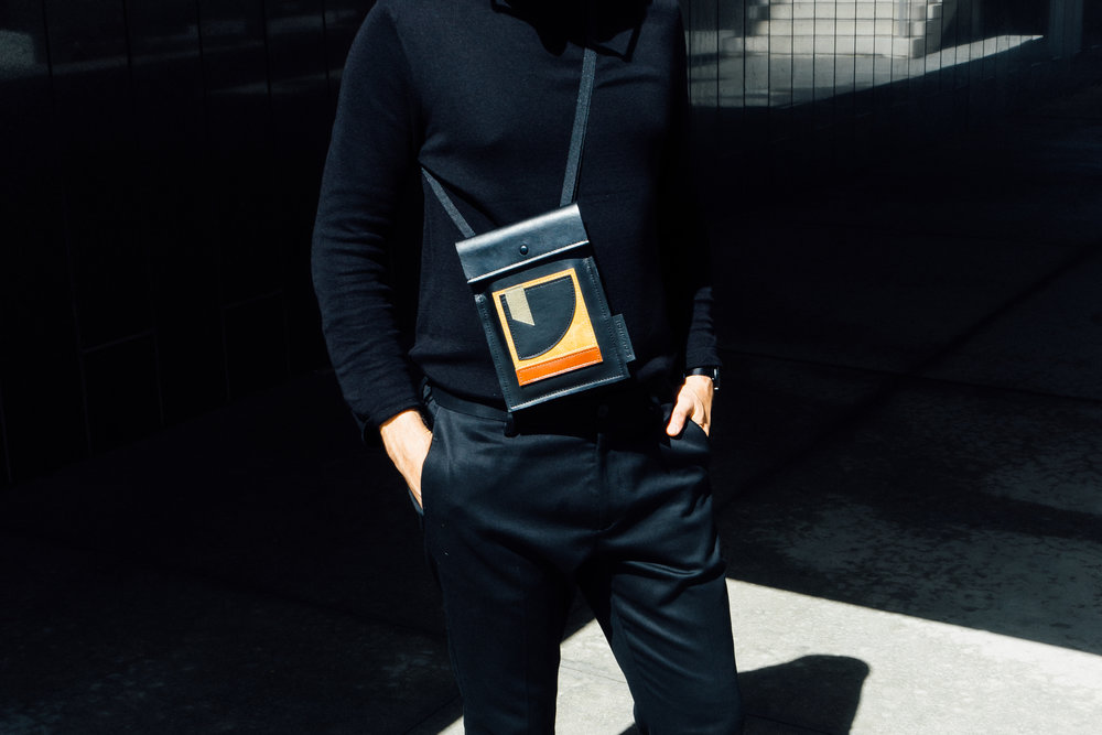 Motifno3-losangeles-fashion-men-woman-designer-70.jpg