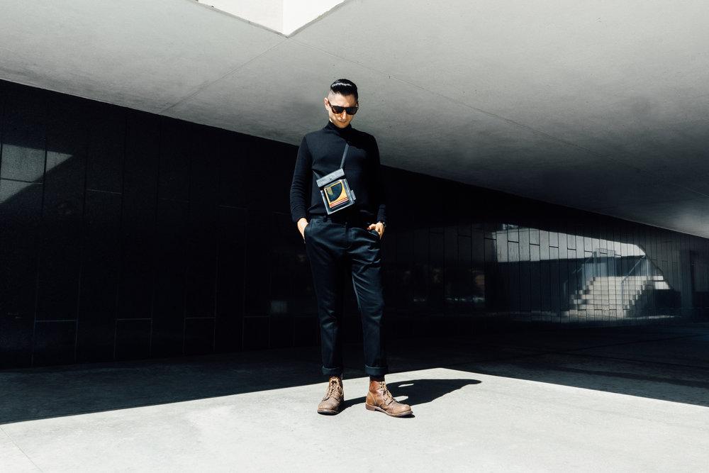 Motifno3-losangeles-fashion-men-woman-designer-68.jpg