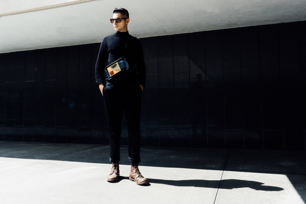 Motifno3-losangeles-fashion-men-woman-designer-72.jpg