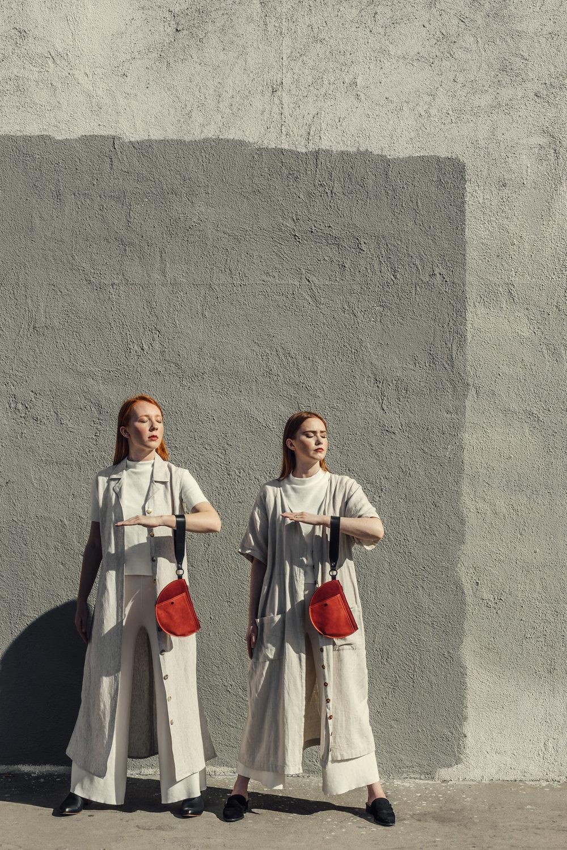 Motifno3-Ruby-Red-Halfmoon-Campaign-6.jpg