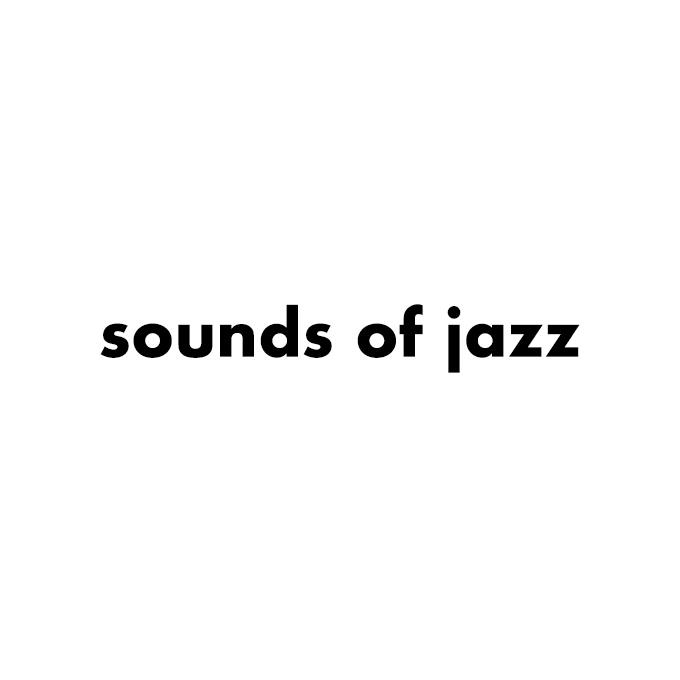 jazztype.jpg