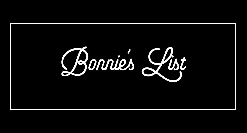 bonnie-01.png